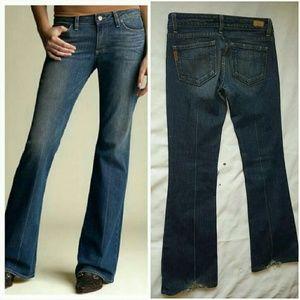 👖Paige jeans size 27